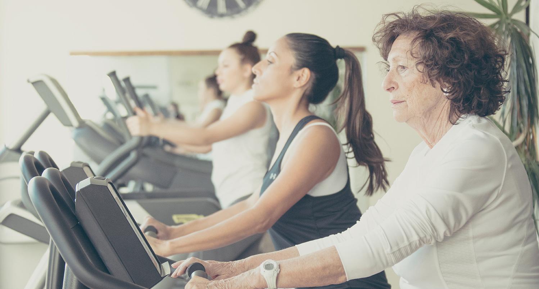training_physiotherapie2